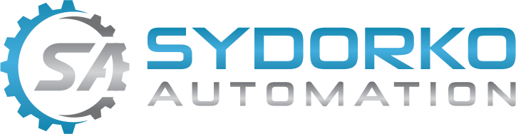 Sydorko Automation Solutions